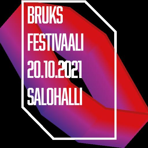 Bruks Festivaali